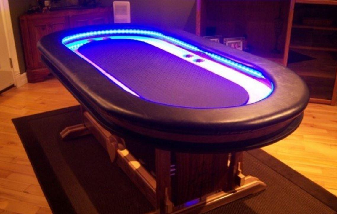 www online casino casino spiele online