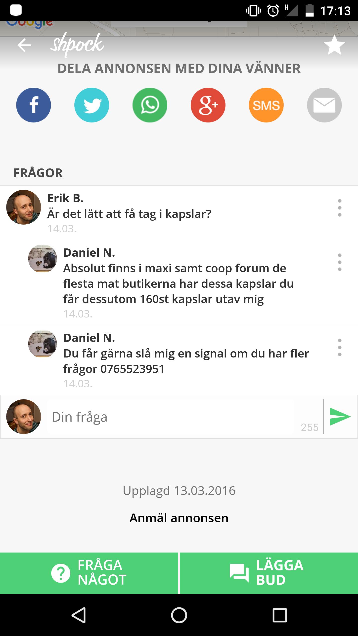 Porn Sex Tube Oslo Escorts